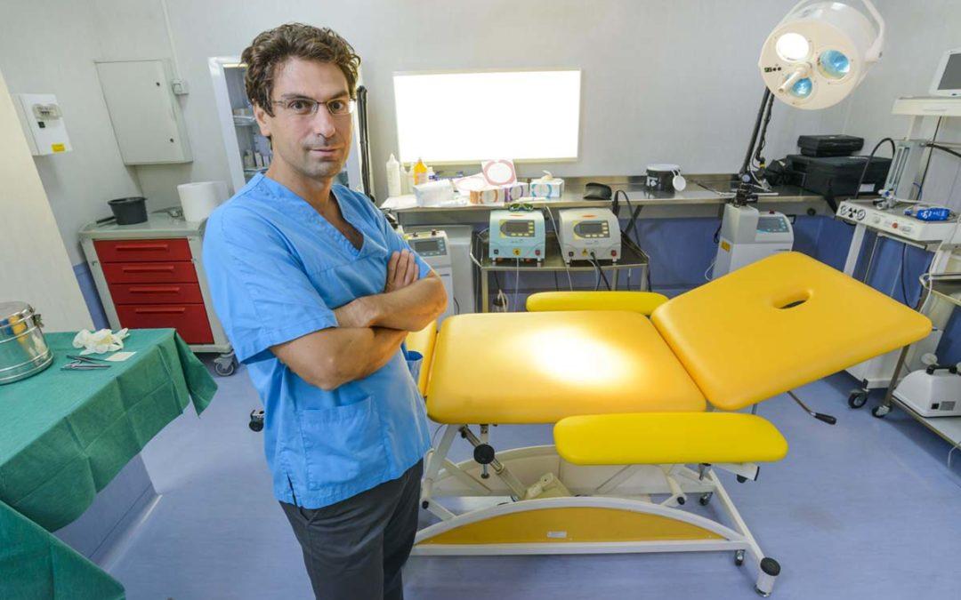La medicina estetica, prevenzione e cura degli inestetismi