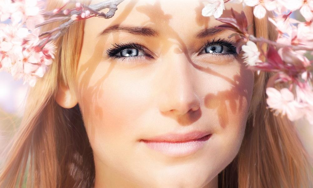 Prepariamoci all'estate: I trattamenti di medicina estetica più richiesti in primavera